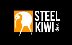 SteelKiwi_logo_black-2