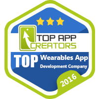 tac-wearables