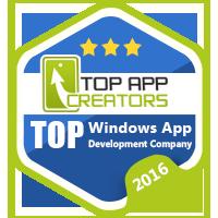 tac-windows