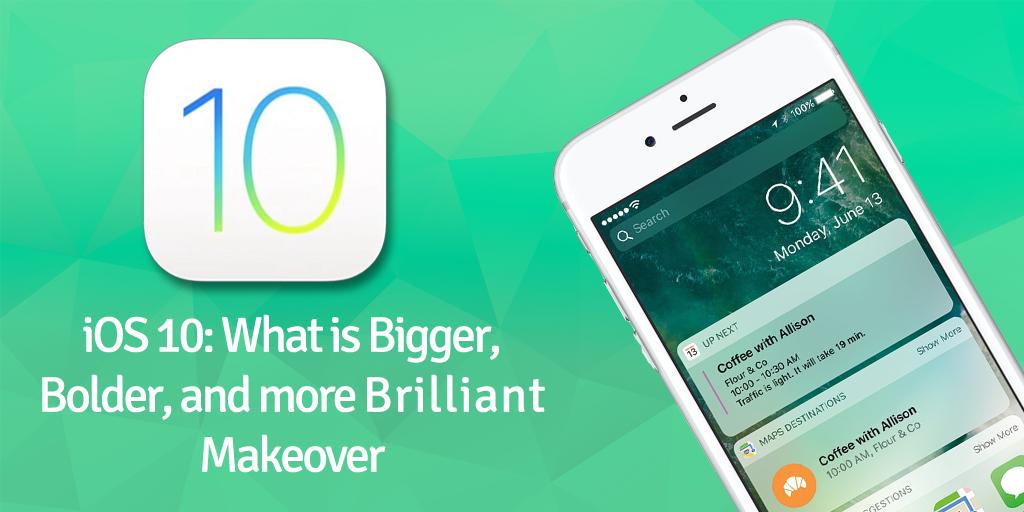top-app-banner4