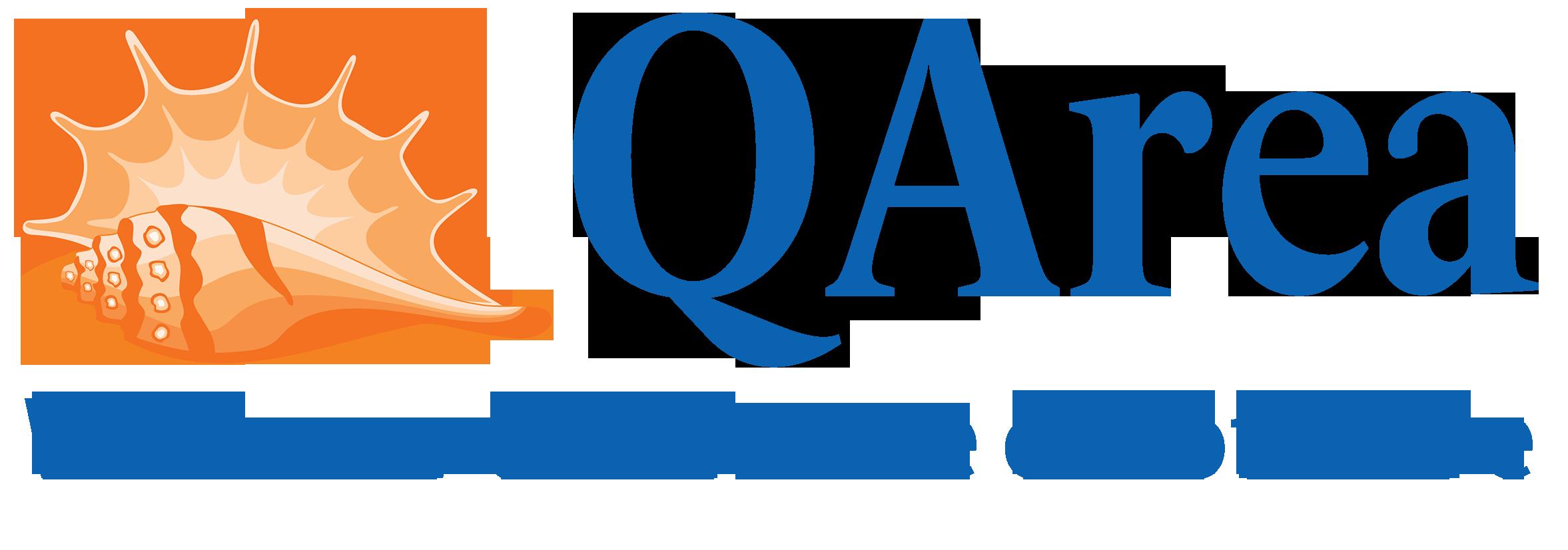 qarea-logo