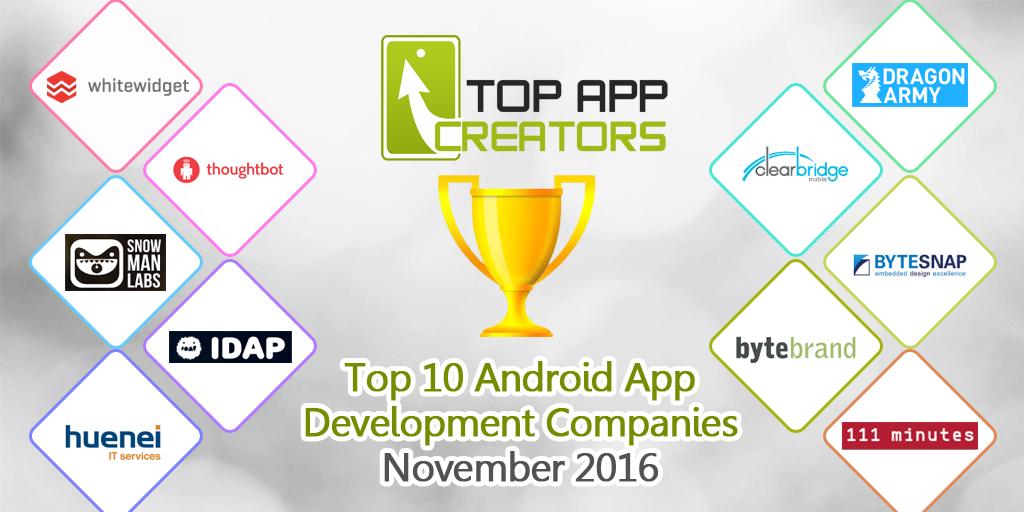 top-app-banner23