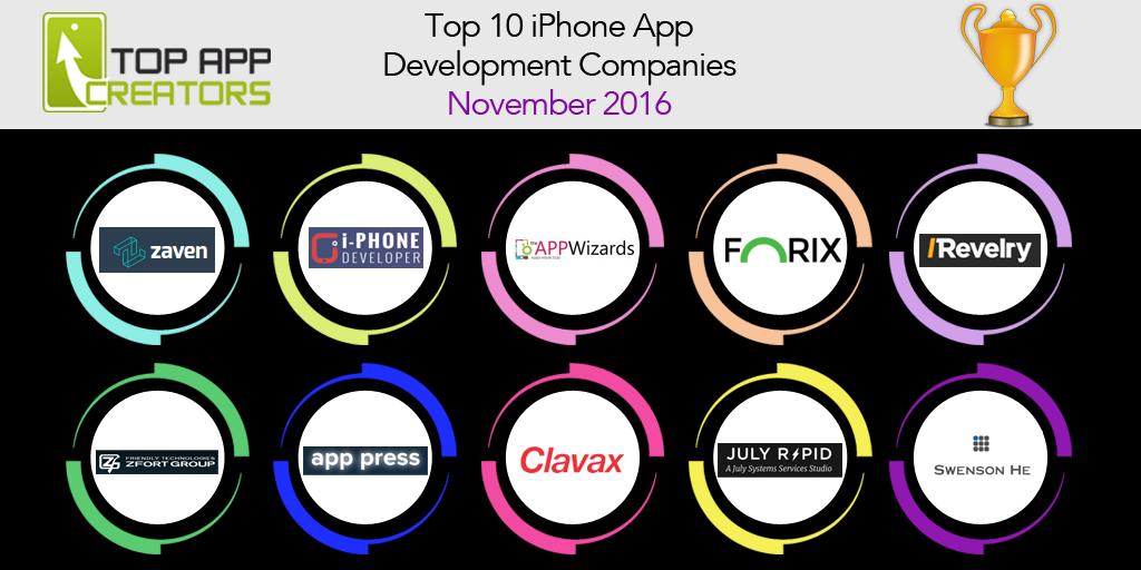 top-app-banner24