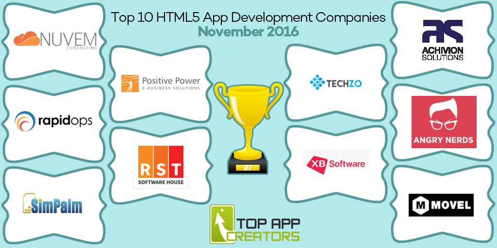 top-app-banner28
