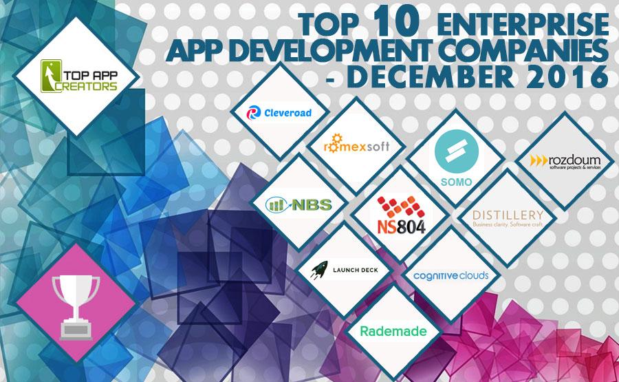 top10-enterprise-app-development-companies