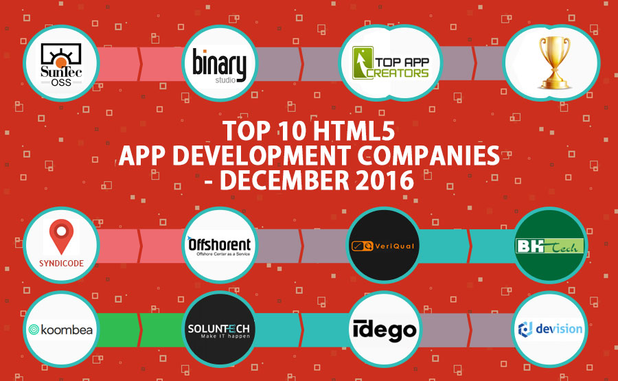 top10-html5-app-development-companies