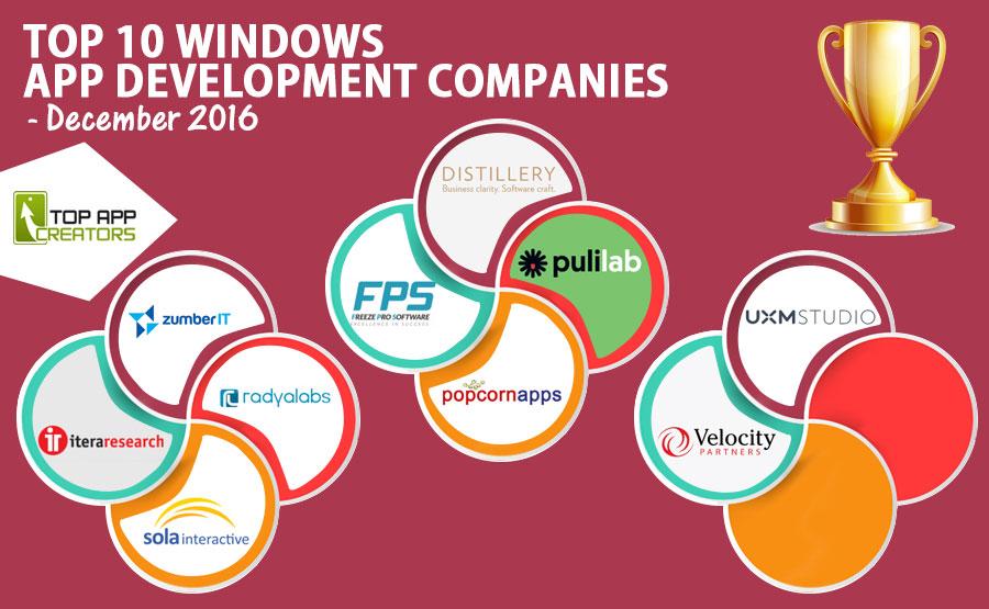 top10-windows-app-development-companies