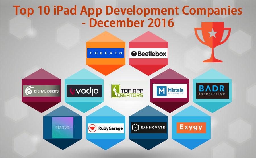 top10-ipad-app-development-companies