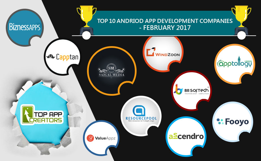 Top10-Android-App-Development-Companies