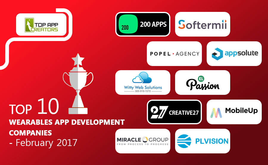 Top10-Wearables-App-Development-Companies