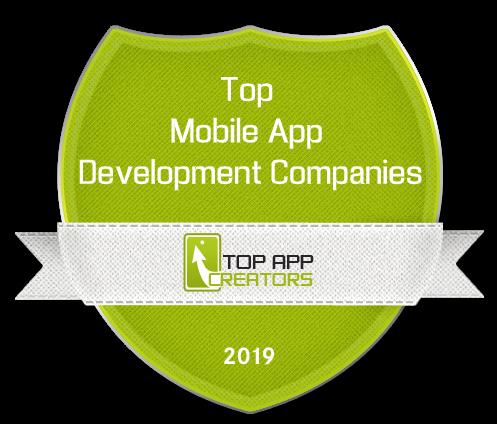 app development company 2019