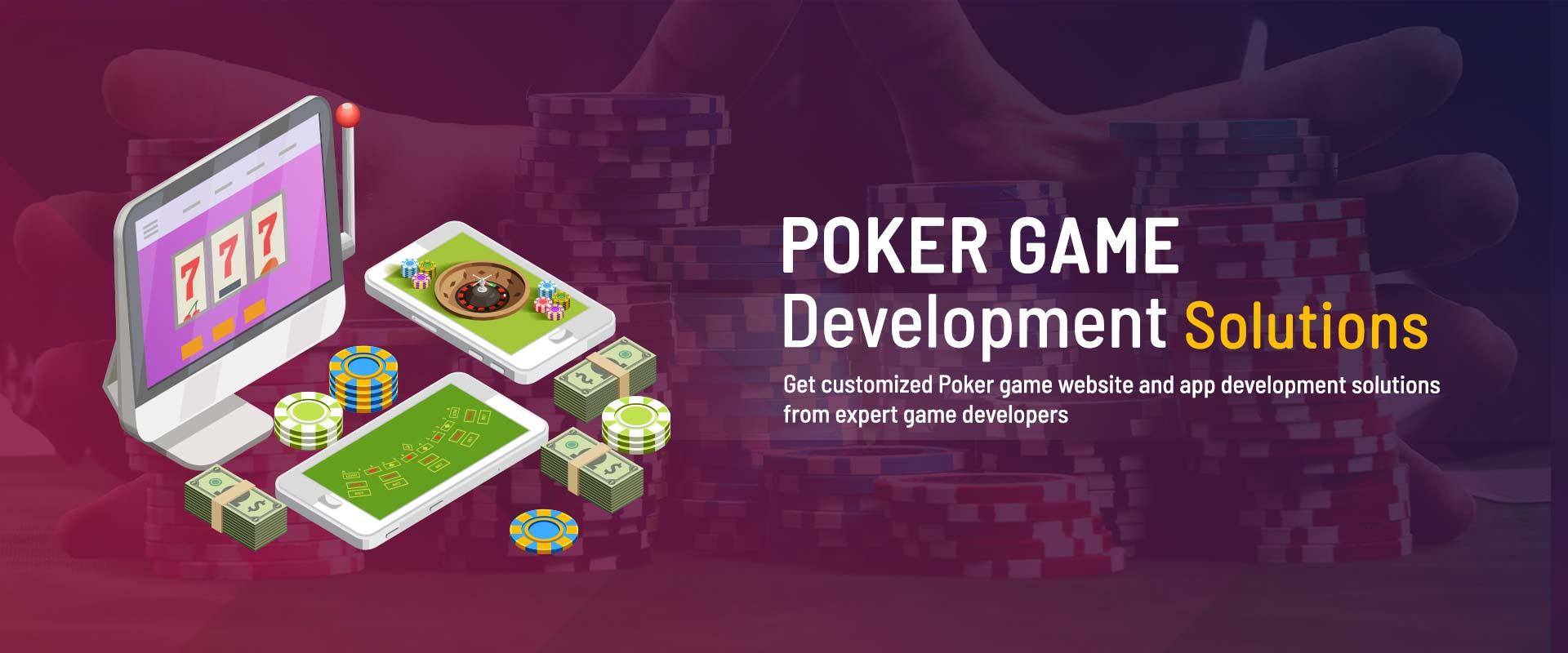 11643poker-game-development-company.jpg