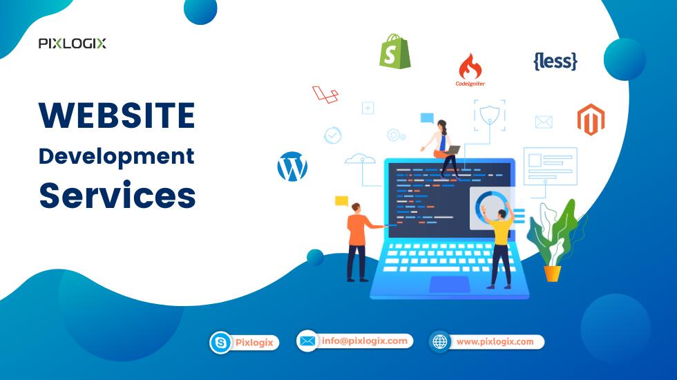 12669website-development-services.png
