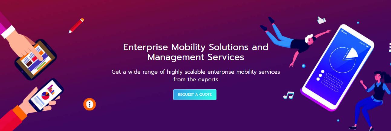 13179enterprise-mobility.png