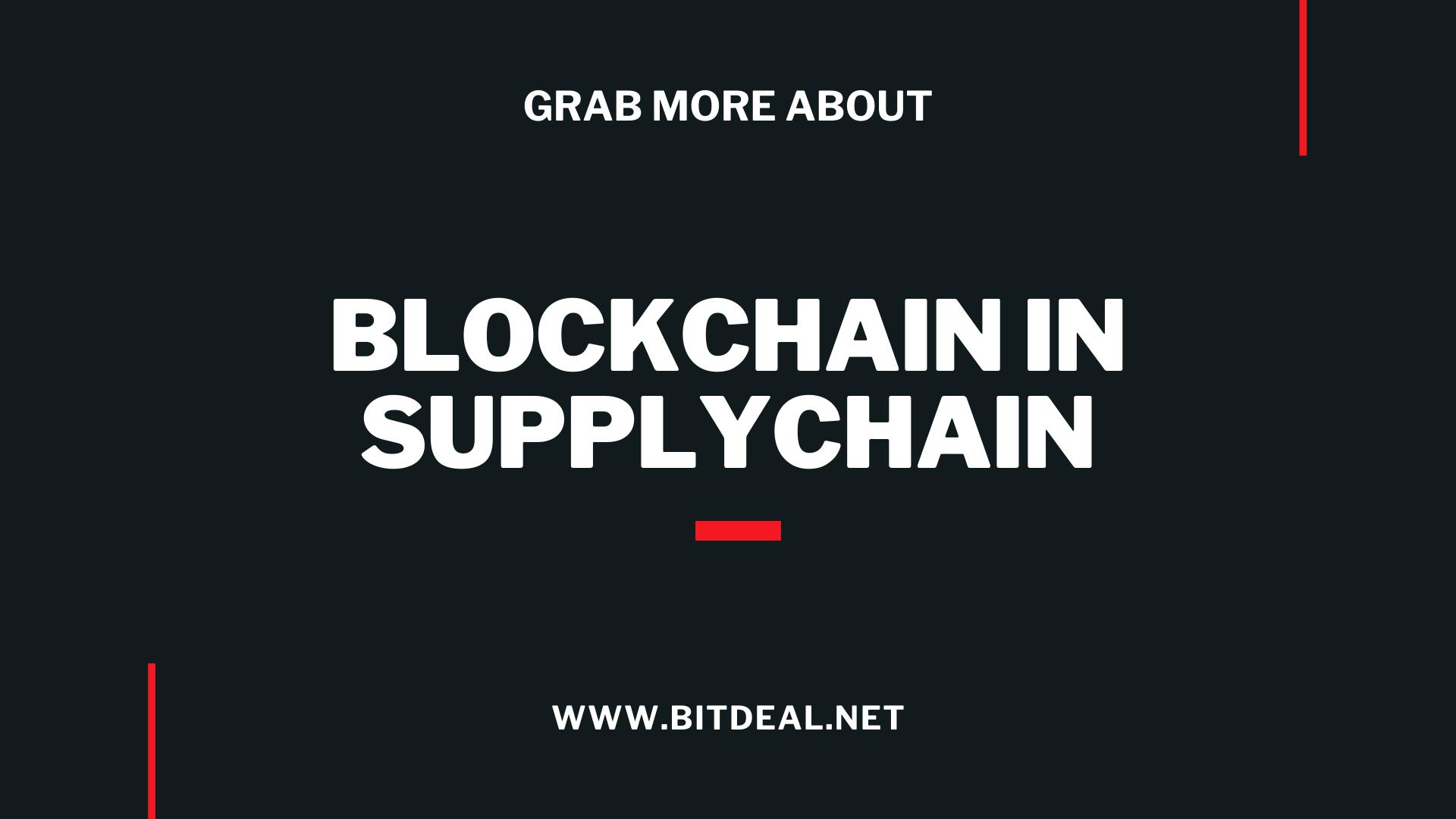 13998blockchain-in-supplychain-(2).png