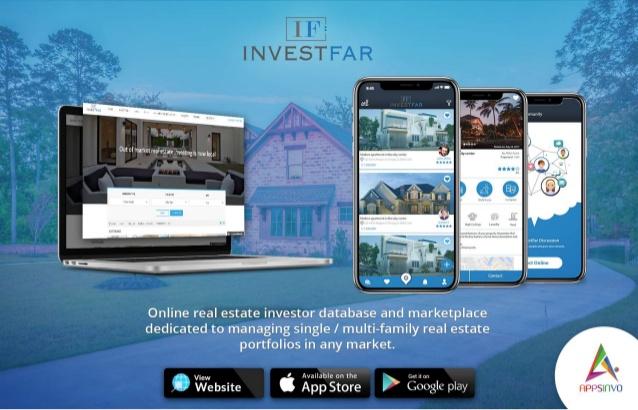 1433appsinvo-topp-mobile-app-development-company-in-india-usa-uk-uae-europe-12-638.jpg