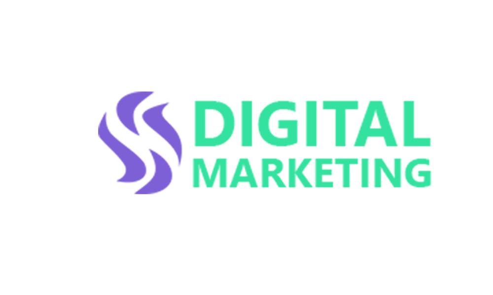 15101sss-digital-marketing.jpg