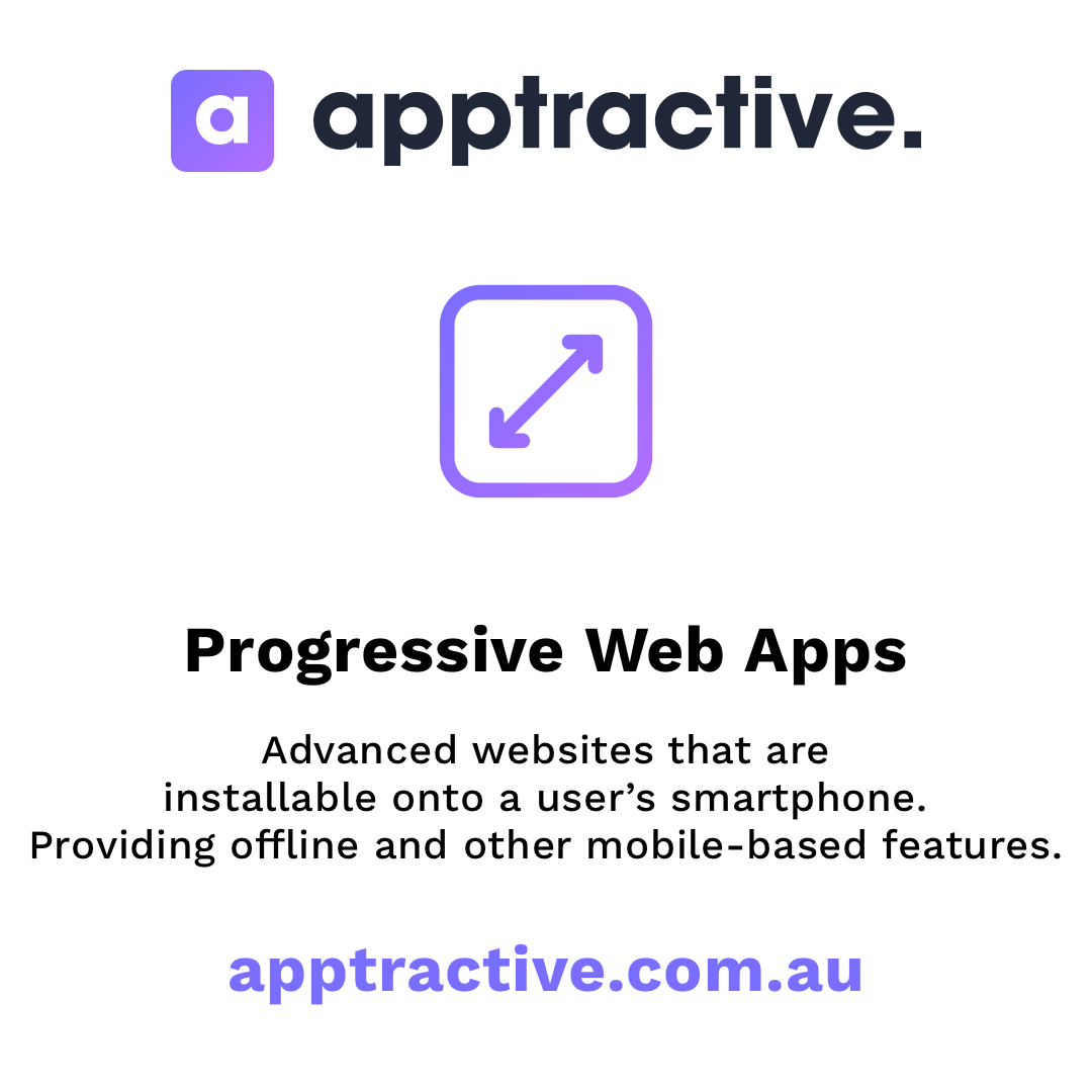 162675---progressive-web-apps.png