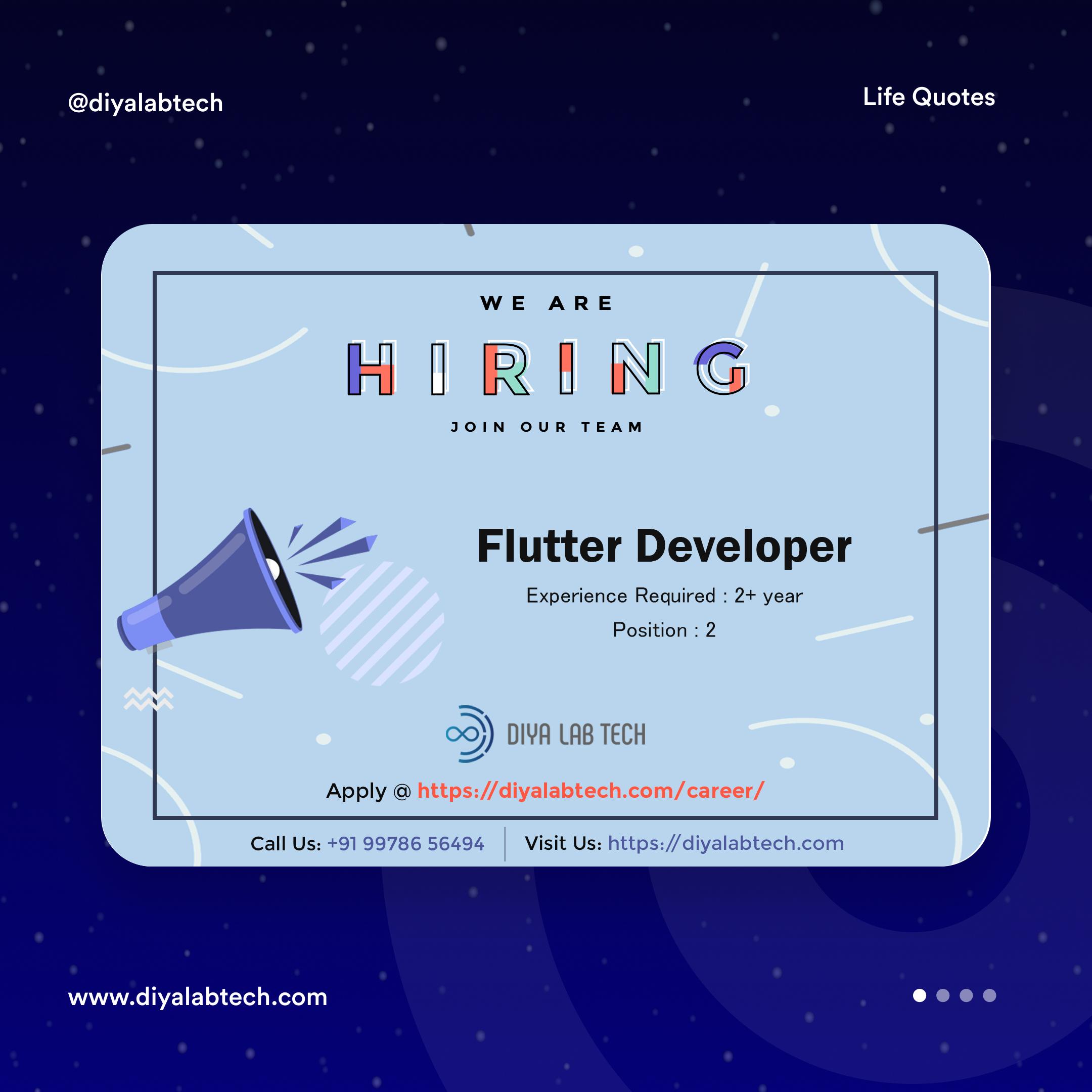16994flutter-frame-hiring-banner.jpg