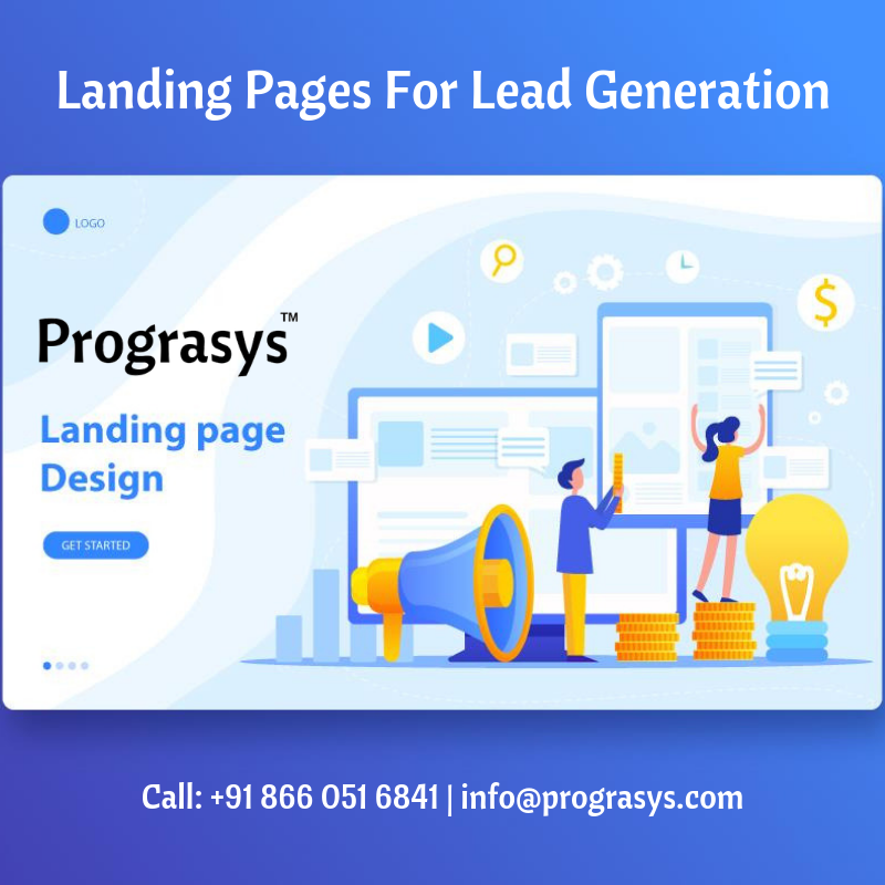 18075prograsys-landing-pages.png