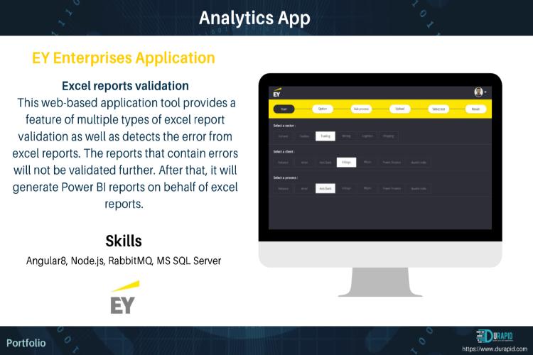 19271ey-enterprise-application.png