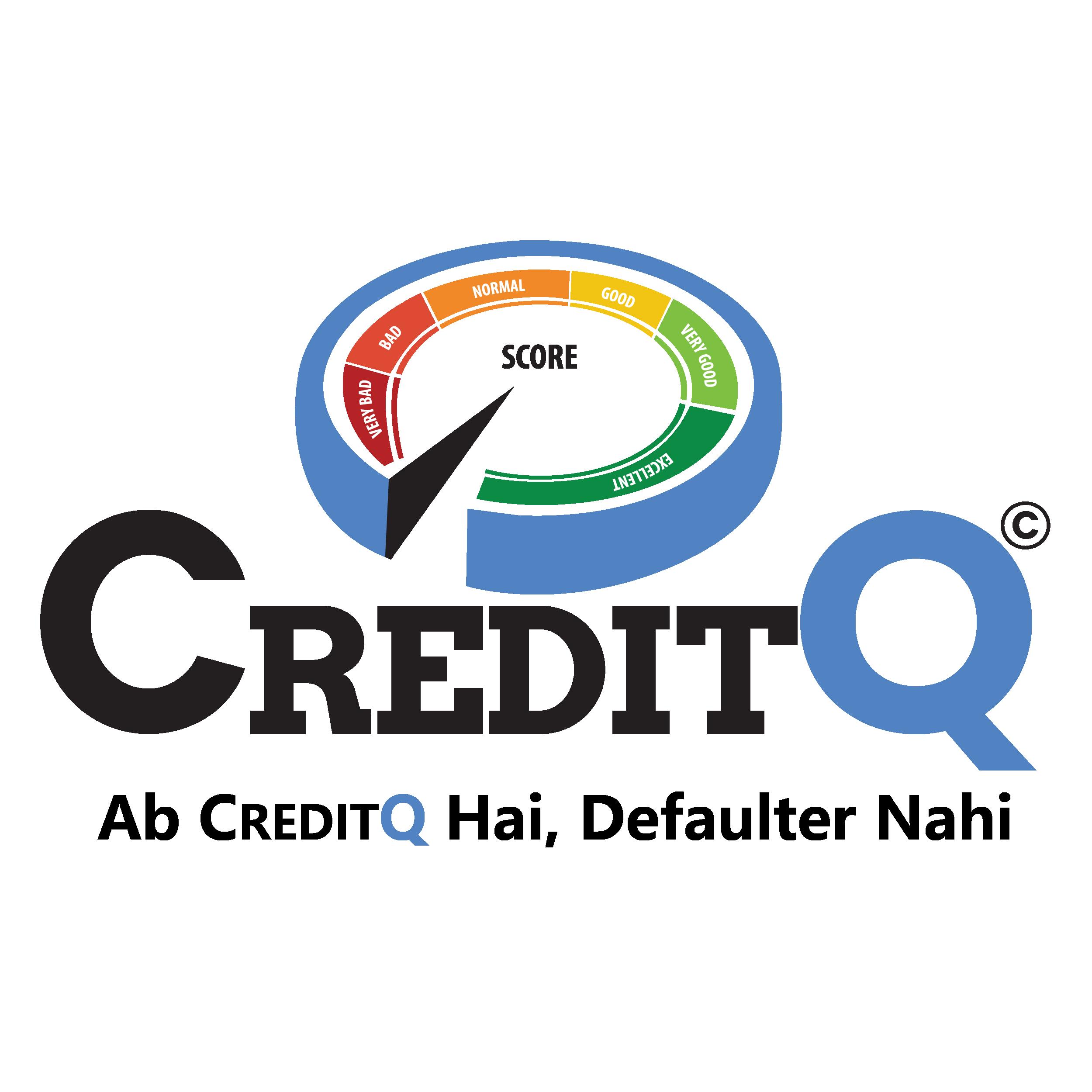 20995creditq-logo.png