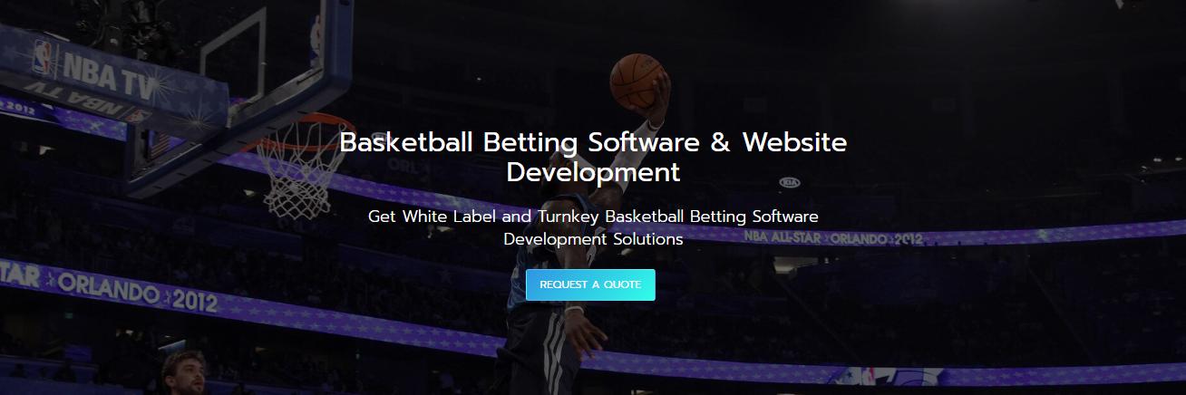 21960basketball-betting.png