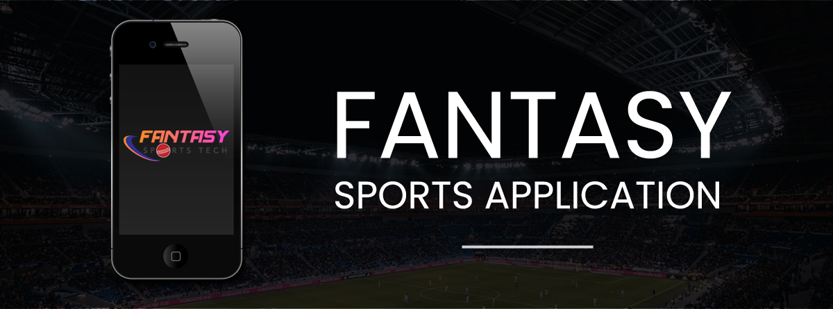 22723fantasy-sports-app-development-company-fantasy-sports-tech.jpg