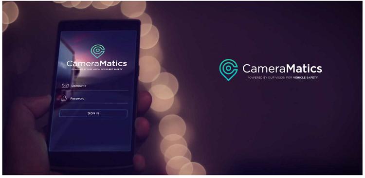 23059cameramatics-hst-solutions-bespoke-iot-custom-software-development.png