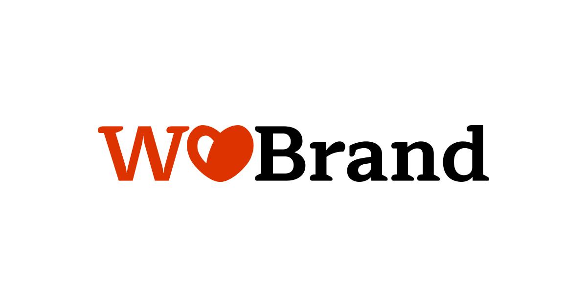 24232woo-brand-logo-og.png