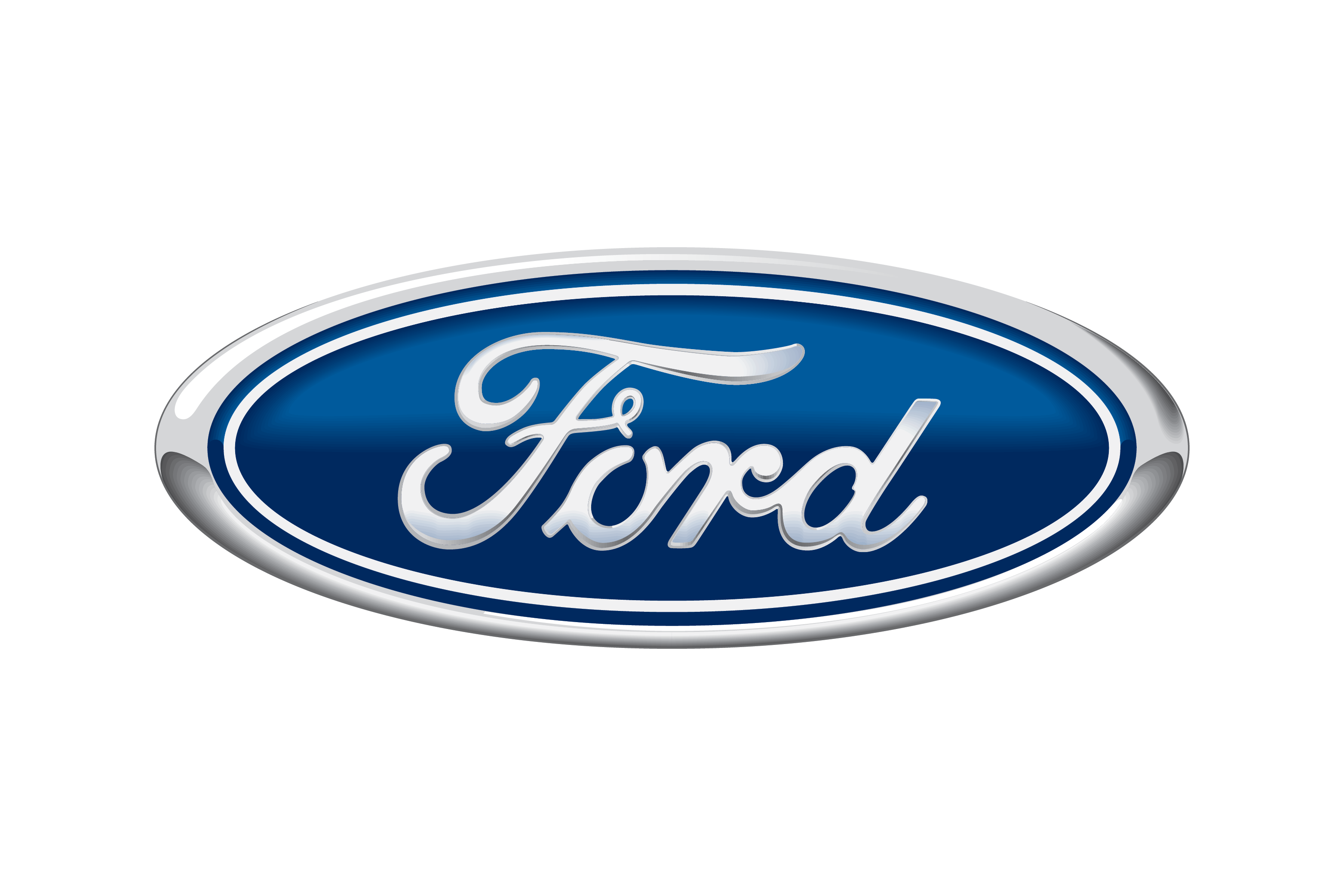 24914ford-01.png