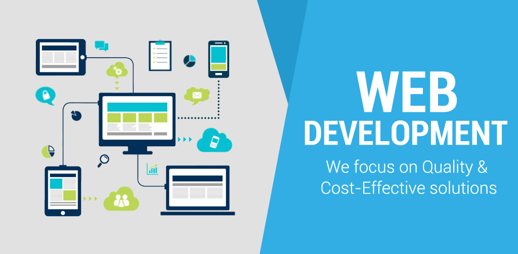 26587website-development.jpg