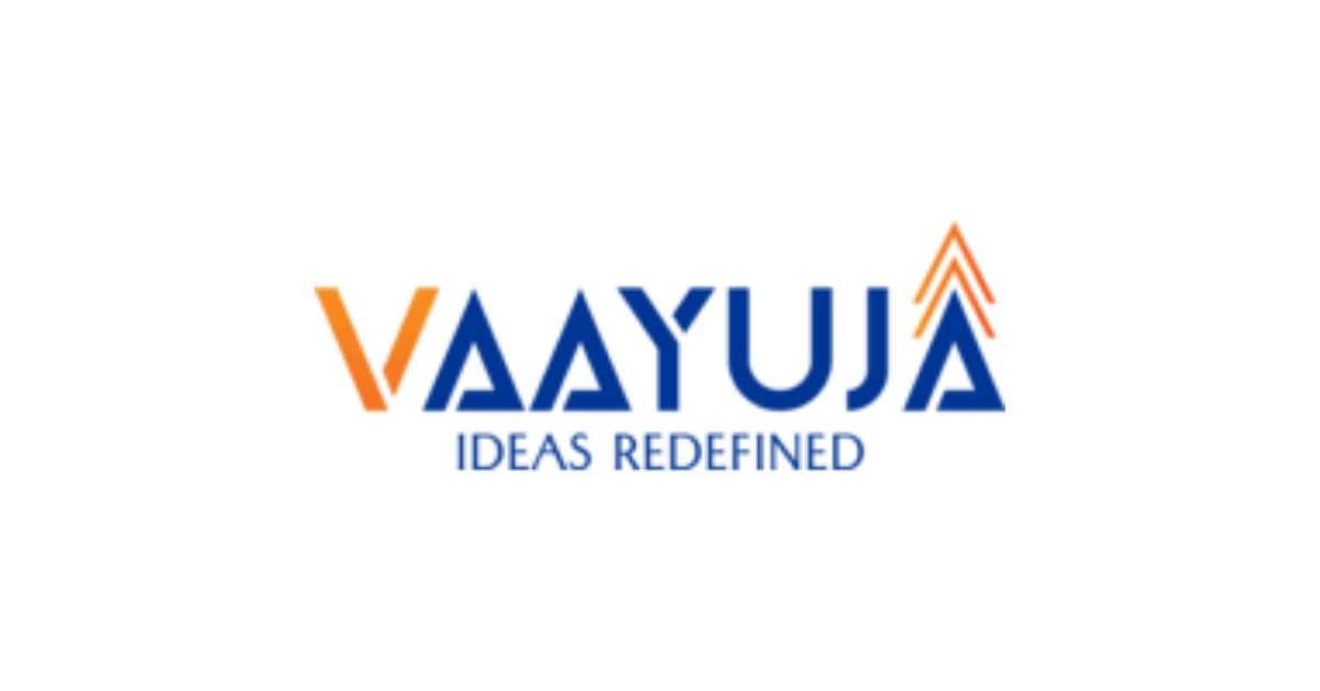 26880vaayuja_-it-&-web-development-company.png