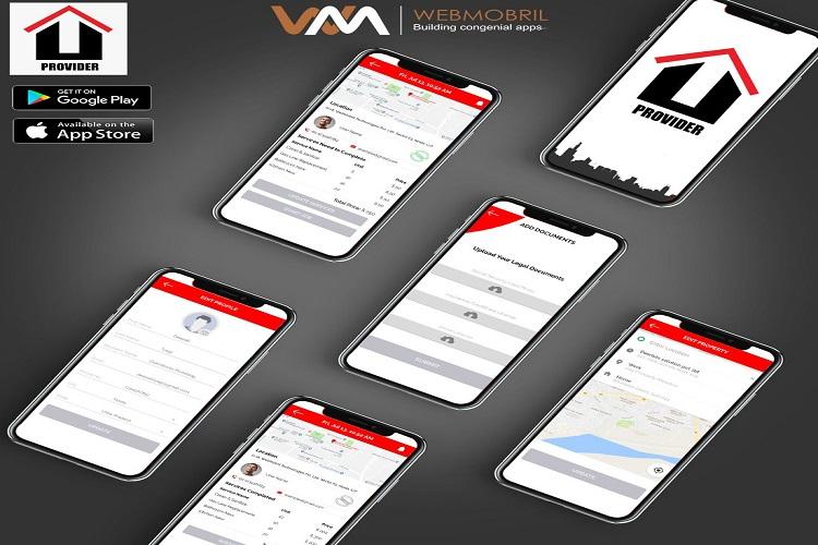 27084property-md-provider-app.jpg