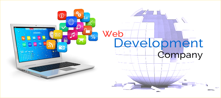27535web-development-companies.jpg