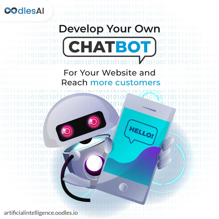 29453chatbot-development.jpg