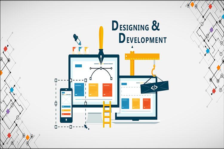 30442web-design-and-development.jpg