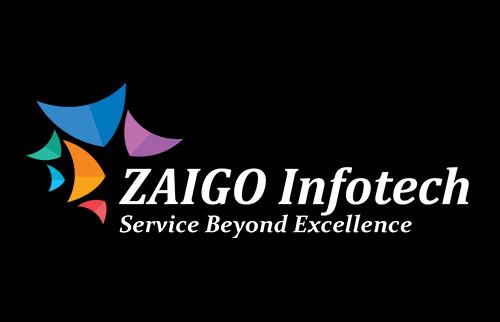 31882zaigo-logo.jpg