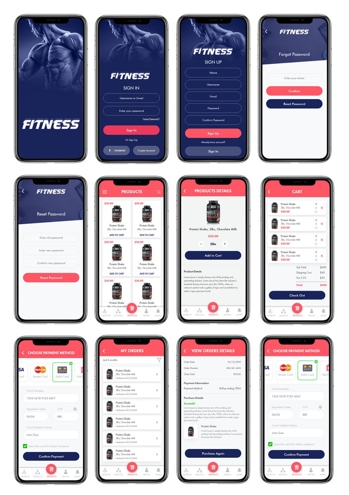 32467fitness-app-design-copy.jpg