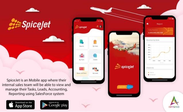32595appsinvo-topp-mobile-app-development-company-in-india-usa-uk-uae-europe-8-638.jpg
