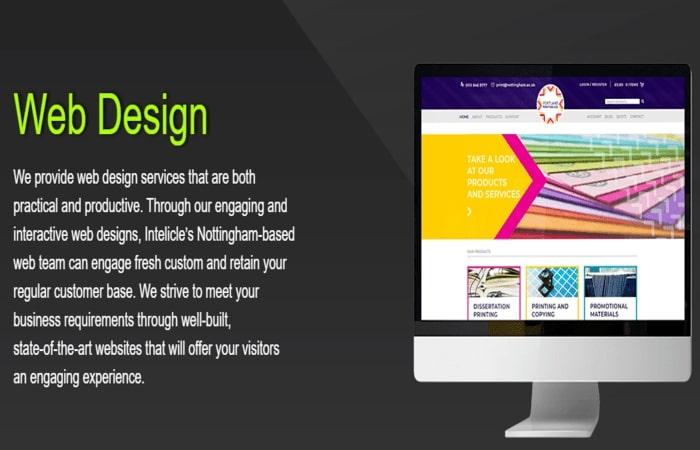 33209intelicle_design_page_700x450-min.jpg