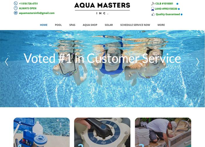 33449aqua-master.jpg