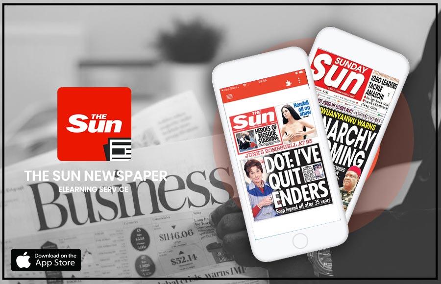 33566the-sun-newspaper.jpg