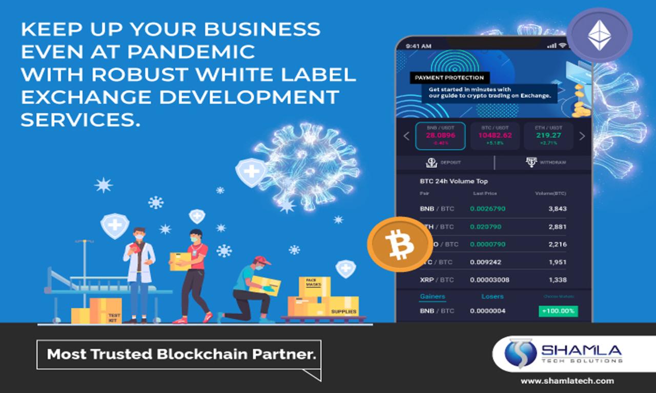 34586cryptocurrency-trading-platform-development1.jpg