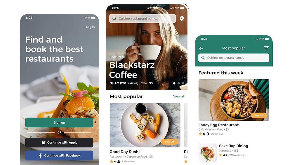 3494restaurant-booking-app-development.png