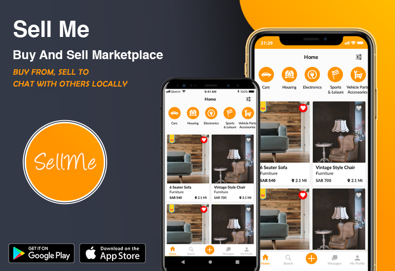 34967marketplace-app-to-buy-&-sell-services-and-goods.png