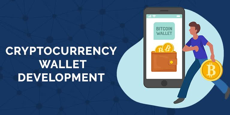 36478cryptocurrency-wallet-development-company-services.jpg