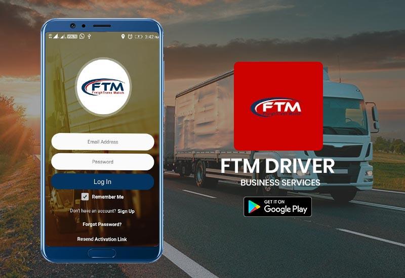 36931ftm-driver.jpg