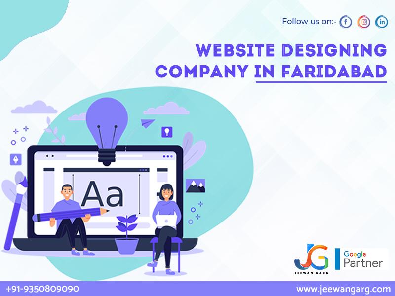 3719website-designing-company-in-faridabad-7-3-2020.jpg