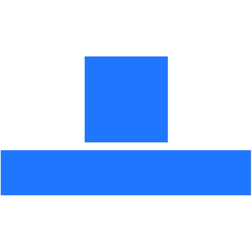 37292invozone-3.png